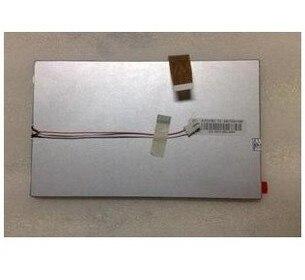 7 high pressure screen mdash . at070tn01 v . 2 ccfl backlight