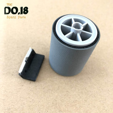 High quality scanner pick up roller for EPSON GT S50 S80 S55 S85 scanner machine pickup roller