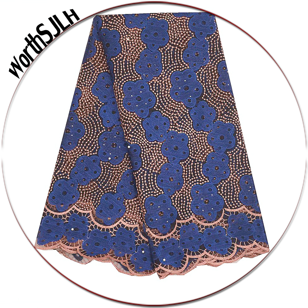 1Yards animal and plant style dog pattern ribbon crochet decorative lace 1.5cm