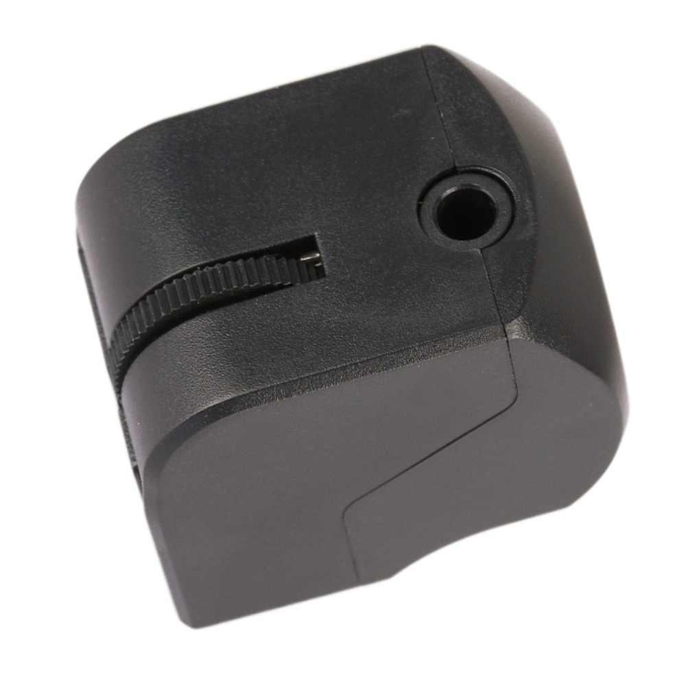 Контроллер для наушников для PS4 VR гарнитура ручка адаптер Профессиональный для общения объем Управление и звук игры