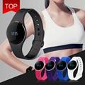 Hot Original L16 Sport Smart Bracelet Fitness Activity Tracker Pedometer Sleep Monitor Full Touch Bluetooth Smartwatch Wristband