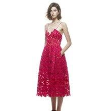 2016 лето женская одежда ремни кружева dress новые поступления женщин холтер мода sexy party платья больших размеров