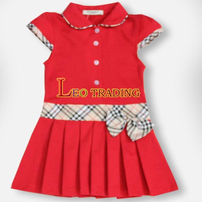 Popular Tennis Dresses for Girls-Buy Cheap Tennis Dresses for ...