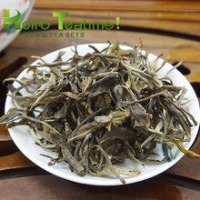 [HT!] 50g raw puer chá NÃO. SP15 chinês para perda de peso, 2015 mingqian velho árvore sheng puerh pu erh chá puer shen pu-erh pu er chá(China (Mainland))