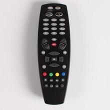 Remote Control For DREAMBOX DM800/DM800HD/DM800SE/DM500HD/DM8000 HD, SUNRAY SR4 V1 V2