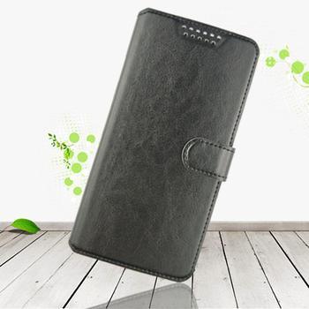 Caso para HTC deseo 526, 326, 530, 620, 630, 626, 728, 820, 825, 828, 830, fundas de lujo Funda de cuero de PU soporte coque ranuras de tarjeta