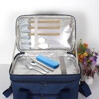 Пляжная сумка-холодильник для путешествий рюкзак холодильник для еды холодильник рюкзак холодильник для пикника