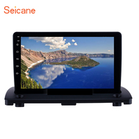 Seicane Android 8.1 9 Car Radio GPS Navi Multimedia Player For Volvo XC90 2004 2005 2006 2007 2008 2014 2Din Head unit Stereo