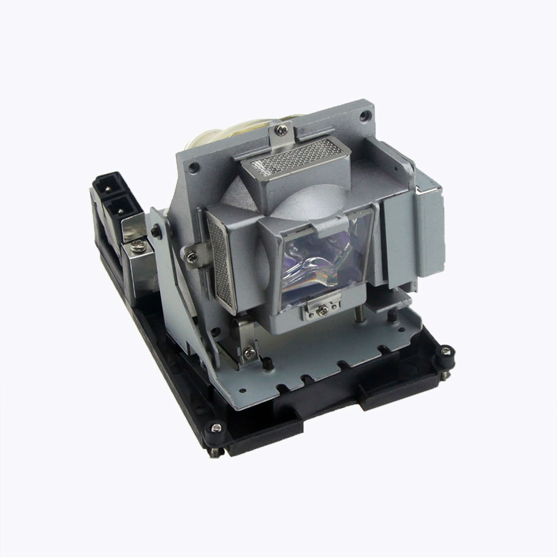 High Quality Compatible Projector lamp with hosuing DE.5811116701-SOT for Optoma DH1015 DH1016 EH2060 EX784 EX799P Projectors high quality compatible sp 8tu01gc01 projector lamp fits for optoma w306st x306st t766st w731st w736st t762st etc