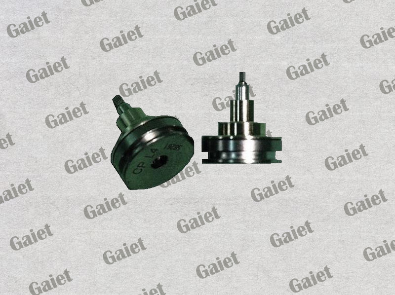 SMT Nozzle for PHILIP Machine 9498 396 03150  NOZZLE CPL4 (5PC) the effective method for atmosphere co purification