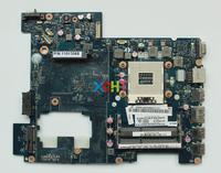 נייד lenovo עבור Lenovo G470 11S11013568 11,013,568 PIWG1 נייד LA-6759P האם Mainboard נבדק (1)