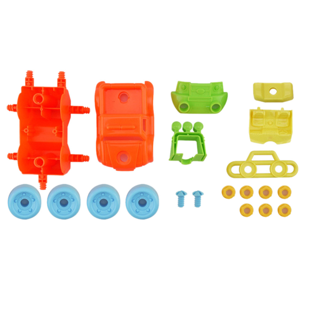 Children-Pop-Christmas-Gift-Kids-Child-Baby-Disassembly-Assembly-Classic-Car-Toy-for-Baby-Boys-Gift-4