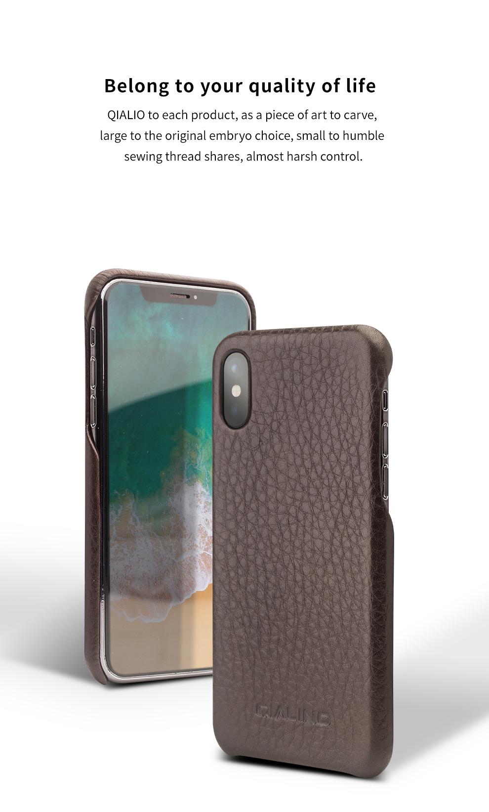 iphone x-_04