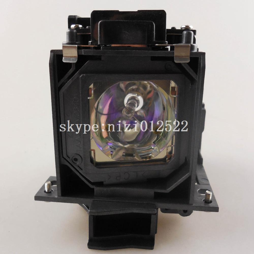 ET-LAC100 Projector Bulb lamp for Panasonic PT-CW230 PT-CW230E PT-CW230EA PT-CX200E PT-CX200EA PT-CX200U 100% original projector lamp bulb et lad120 et lad120wc for panasonic pt dx100 pt dx100ek pt dx100elk pt dw830 ect