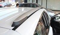 Багажники боковые ограждения Бары Чемодан носителя для TOYOTA RAV4 2013 2017
