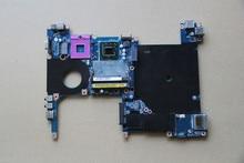 Laptop Motherboard For DELL Vostro 1200 PP16S JFT00 LA-3821P DP/N: 0RM405