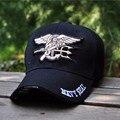 2016 New Arrivals Mens Gorra Navy Seal Hat Baseball Cap Cotton Adjustable  Navy Seals Cap Gorras Snapback Hat For Adult