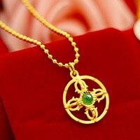 Trang sức vòng cổ, Chữ Thập pendant necklace, Vàng màu necklace, Girls 'những món quà nhỏ.