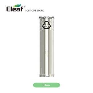 Image 2 - Eleaf cigarrillo electrónico iJust 21700, potencia máxima de 80W, funciona con batería de 21700/18650
