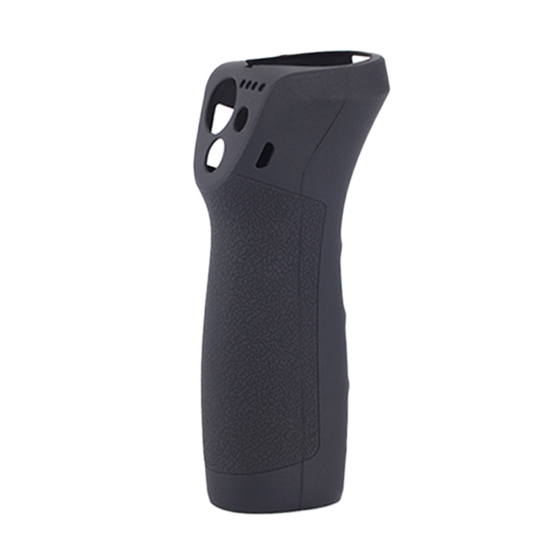 Silicone Handle Anti Scratch Cover Durable Case Cover For Dji Osmo Mobile 2 Universal Joint Protection Accessories
