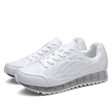 Newest Style Sport Running Shoes Air Women Sneakers Breathable Mesh Outdoor Athletic Scarpe Uomo Woman Shoe