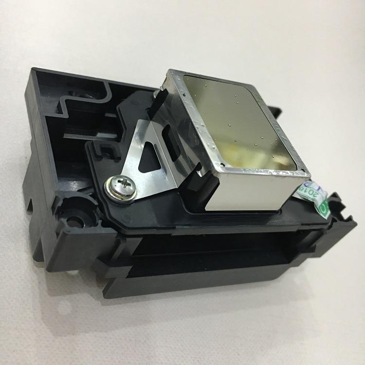 99% new Original R290 printer head for Epson R290 print head все цены