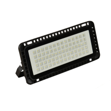 50W 100W 150W 200W LED Floodlight street Lamp 220V 240V waterproof Landscape Lighting IP66 spotlight