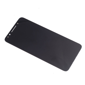 Image 3 - 100% test for Alcatel 3X 5058 5058A 5058I 5058J 5058T 5058Y LCD display + touch screen components digitizer repair parts+tools
