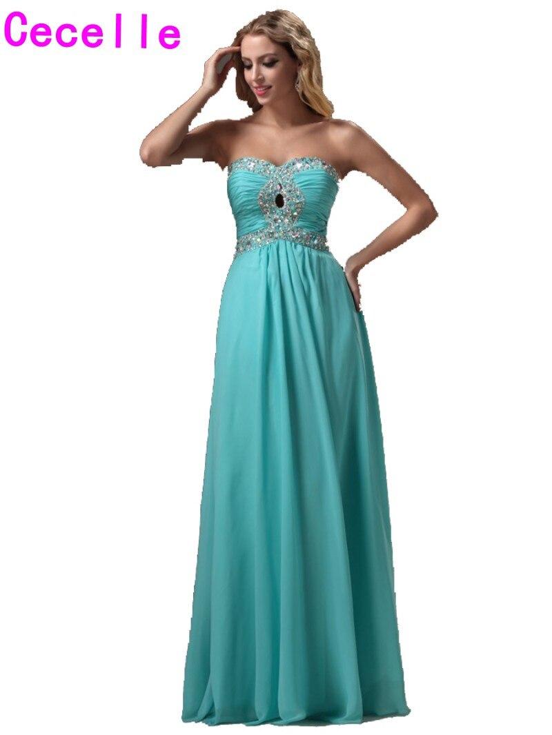 Buy jade wedding dress and get free shipping on AliExpress.com