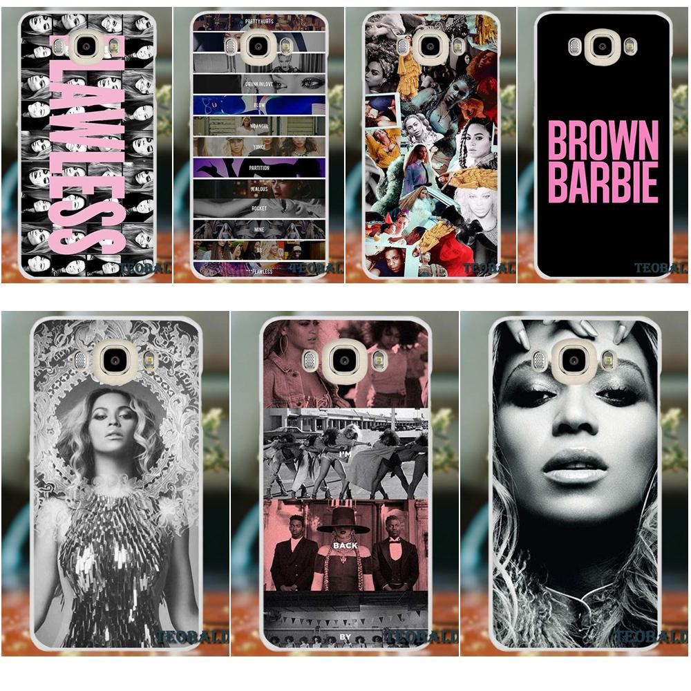 best top 10 beyonce flawless lg g3 list and get free shipping - ma25c9c3