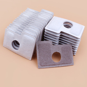 Image 3 - 25Pcs/lot Air Filter Fit STIHL MS180 MS170 018 017 MS 180 170 Chainsaw Gas Saws Replacement