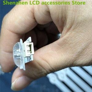Image 5 - 12 Cái/lô 100% Mới Cho LG 50 Inch 6916L 1272A LC500DUE L2 Lưng Led Array RJK4 15RB B21