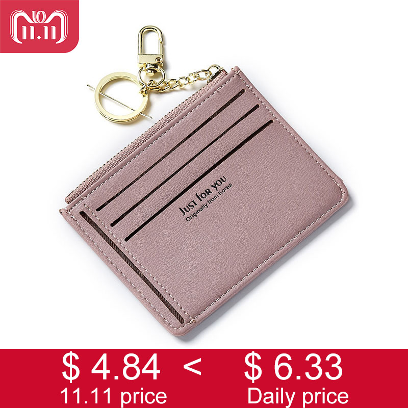 SMILEY SUNSHINE fashion business id credit card holder women bank card case cardholder female slim wallet for cards porte carte smiley sunshine fashion business id credit card holder women bank card case cardholder female slim wallet for cards porte carte