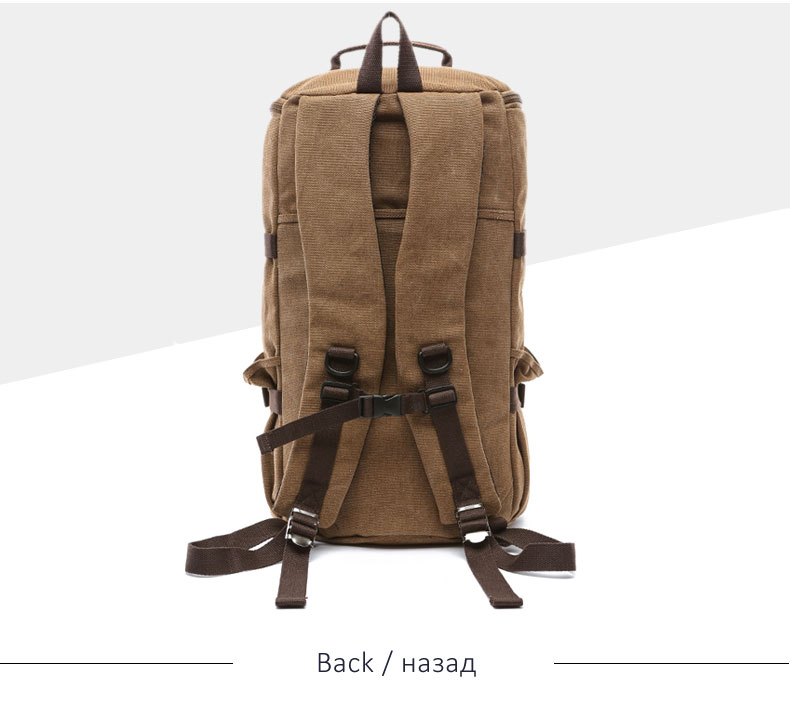 Men Large Capacity Cylinder Backpacks HTB1fTsEKgmTBuNjy1Xbq6yMrVXaQ