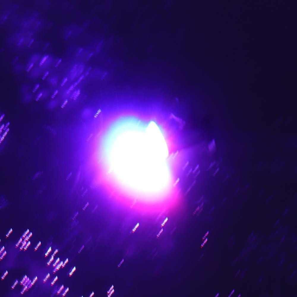 LED Mini Derin Deniz Damla Sualtı Mücadele Balıkçılık Kalamar zoka Işık Yanıp Sönen Lamba