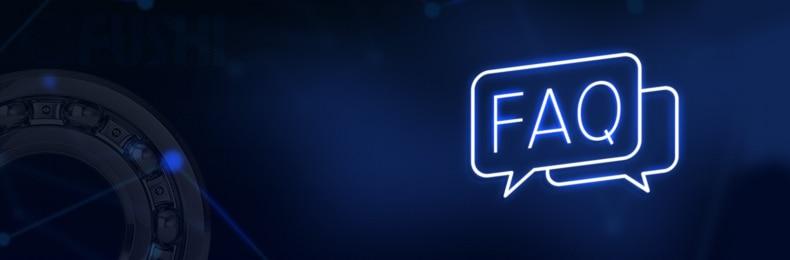 0-FAQbanner