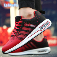 2018 new Air running shoes men sneakers Brand sports shoes men sneakers Outdoor breathable Athletic free run Trainers Jogging