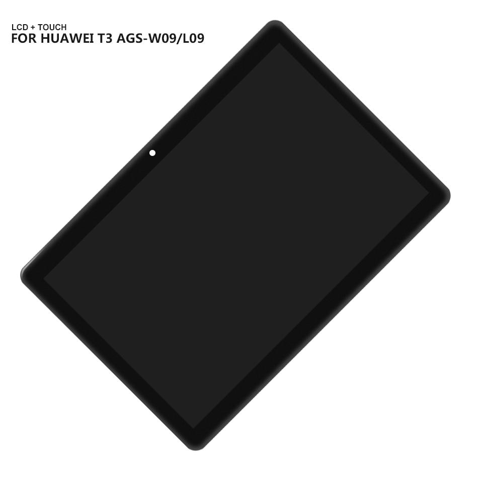 T3 AGS-W09-L09-10
