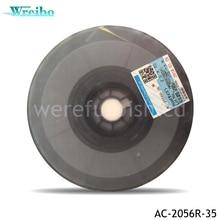 Wrcibo Pour Hitachi AC-2056R-35 ACF film conducteur anisotrope film adhésif pour lcd de réparation sur FPC à PCB DHL Livraison Gratuite