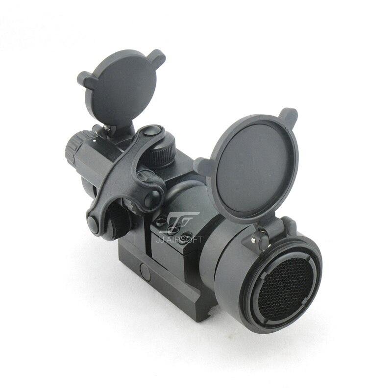 Element L 3 Warrior Systems M3X Tactical Illuminator Long