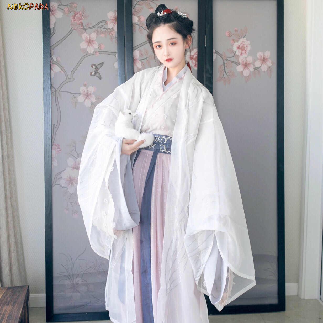 Angelica Bella Fotos angelica bella delle donne di stile cinese dell'annata
