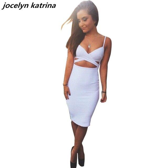 Jocelyn katrina brand solide frauen sets bodycon dress zweiteilige ...