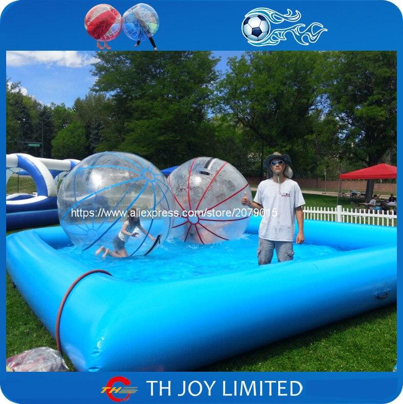 Swimmingpool aufblasbar rechteckig  Aufblasbare Rechteckigen-Kaufen billigAufblasbare Rechteckigen ...