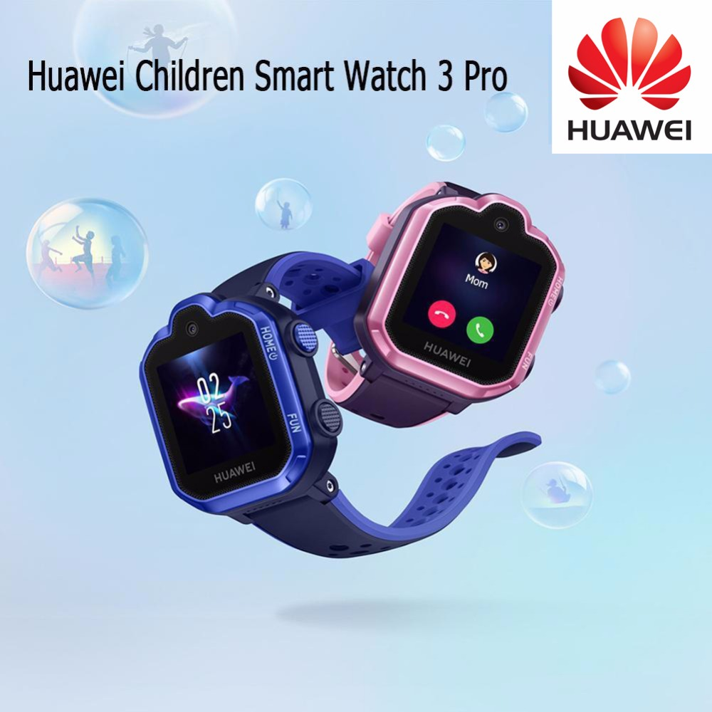 Original_HUAWEI_Kids_Watch_3_Pro_Review_1_