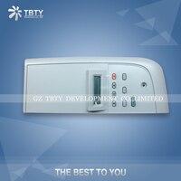 Printer Control Key Board Voor Hp M1005 1005 M1120 1120 HP1120 HP1005 HPM1005 Controle Paneel Montage Display