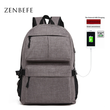ool Bag For College Student Backpack Bag