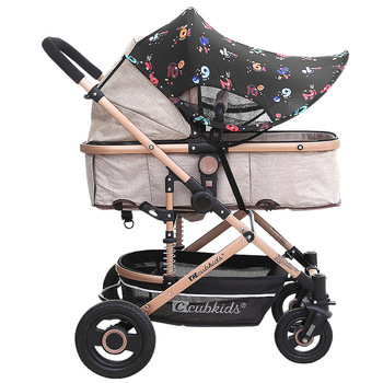 baby stroller accessories muslin blanket car seat cover sunshield sunshade safety basket cart cradle cap visor sun canopy Baby Stroller Sunshade Canopy Cover For Prams Universal Car Seat Buggy Pushchair Cap Sun Hood Stroller Accessories