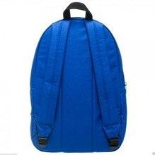 Doctor Who Backpack – Tardis Bag