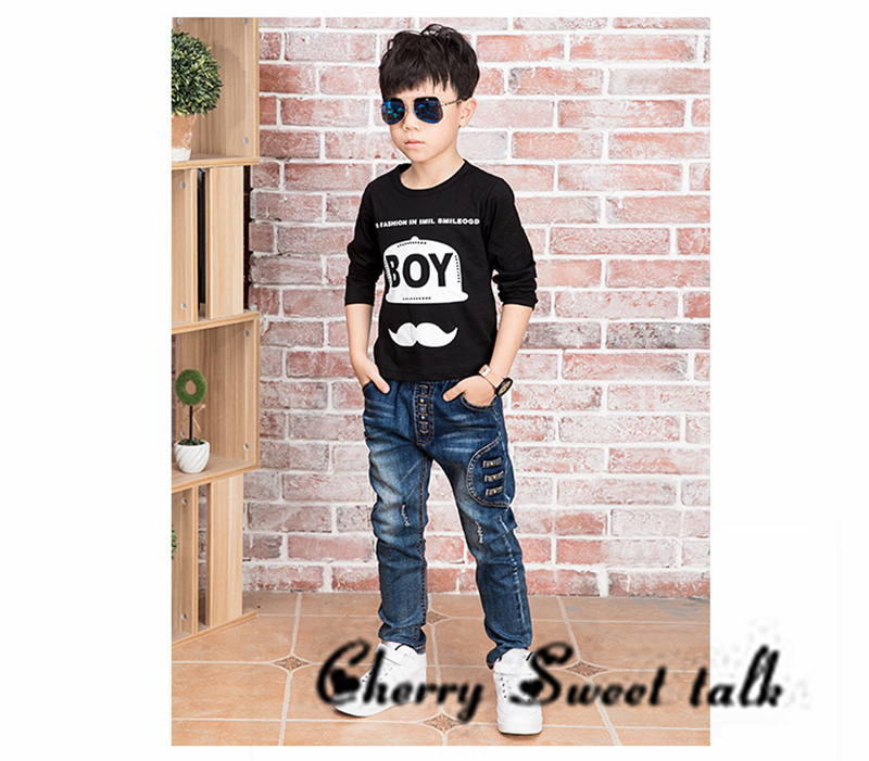 New-boy-jeans-jeans-boy-for-2-to-14-years-old-children-wear-fashionable-style-and-high-quality-kids-jeansboys-jeans-86208-5