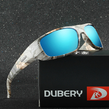 Sports Polarized Camo Sunglasses Men UV 400 PC Frame Outdoor Driving Camping Cycling Fishing Eyewear Glasses outdoor sports hd polarized sunglasses anti blue ray eyewear riding cycling camping necessary